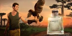 voyager-spirit